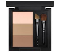 Fling Make-up Set 3.5 g