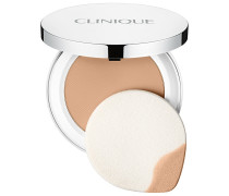 Nr. 07 - Cream Chmois Foundation 14.5 g