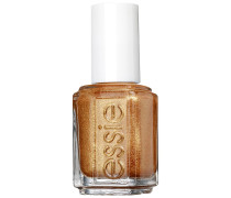 Nr. 575 - Cant Stop Nagellack 13.5 ml