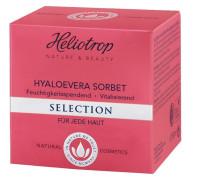 Selection - Hals & Dekolleté Serum 50ml