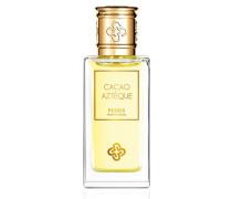 Cacao Azteque - Extrait de Parfum 50ml