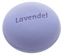 Bade- und Duschseife - Lavendel 225g