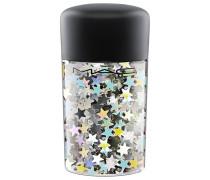 Silver Stars Highlighter 4.5 g