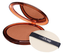 Nr. 41 - Terracotta Tan Puder 10g