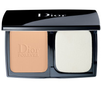 Nr. 20 - Light Beige Puder 9g