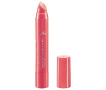 Nr. 400 - Coraliscious Lippenstift 3g
