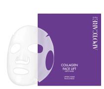 4 Stück Tuchmaske 4ml