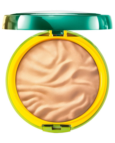 Light Bronzer Bronzer 11g
