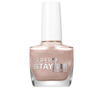 Nr. 892 - Dusted Pearl Nagellack 10ml