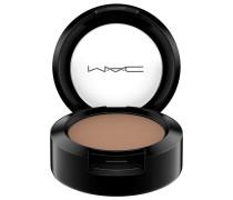 Small Eyeshadow Charcoal Brown Lidschatten 1.5 g
