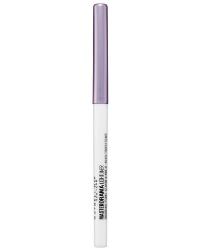 Nr. 30 - Moonlight Purple Eyeliner