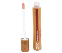 004 - Brown Lipgloss 9ml