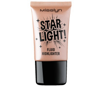 Nr. 4 - Out Of This World Highlighter 17ml