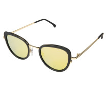 Crafted Sonnenbrille