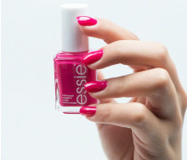 Nr. 30 - Bachelorette Bash Nagellack 13.5 ml