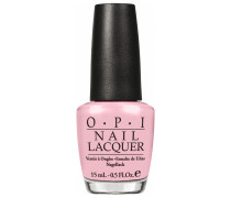 Nr. S95 Pink-ing of You Nagellack 15.0 ml