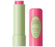 Pink Lippenbalm 4g