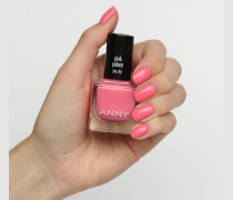 Pink Palace Nagellack 15ml