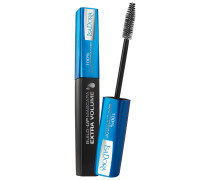 Nr. 20 - Black Mascara 12ml