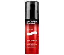 Biotherm Gesichtscreme 50ml