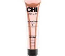 Black Seed Oil Revitalizing Masque