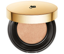 Nr. 01 - Pure Porcelaine Foundation 13g