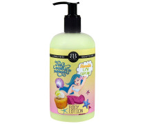 Bodylotion 500ml