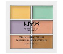 Concealer 1.5 g