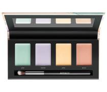Nr. 1 Make-up Set 6.4 g