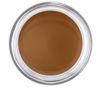 22 Cocoa Concealer 7g