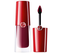 Nr. 602 Lipgloss 3.9 ml
