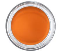 13 Orange Concealer 6g