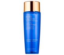 Make-up Entferner 100ml