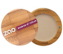 202 - Brown Beige Lidschatten 3g