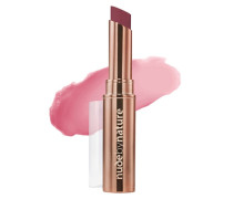 Nr. 04 - Berry Lippenpflege 2.75 g