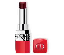 Nr. 883 - Ultra Poison Lippenstift 3.2 g