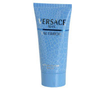 75 ml After Shave 75ml