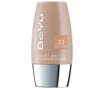 Nr. 22 Soft Silk Foundation 30ml