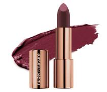 Nr. 10 - Mulberry Lippenstift 4g
