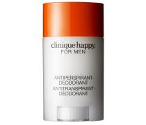 Antiperspirant Deostick Deodorant Stift 75g