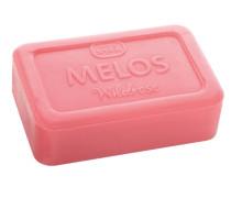 Melos Wildrosen-Seife 100g