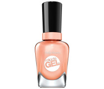 Nr. 374 - Sweet Tea Nagellack 14.7 ml