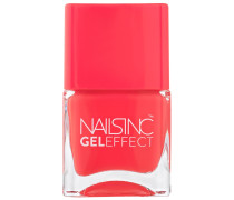 Kensington Passage Nagellack 14ml