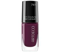 Couture Purple Emperor Nagellack 10ml