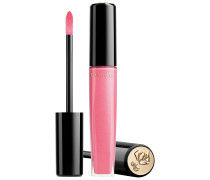 Nr. 319 - Rose Caresse Lipgloss 8ml