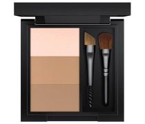 Cork Make-up Set 3.5 g