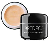Eyeshadow Base Lidschatten 5ml