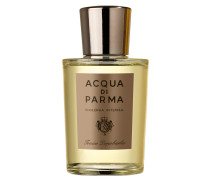 After Shave 100ml