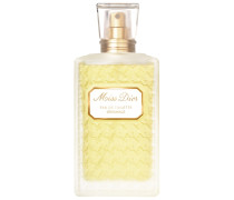 100 ml Eau de Toilette 100ml