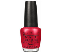 Nr. R53 An Affair in Red Square Nagellack 15ml
